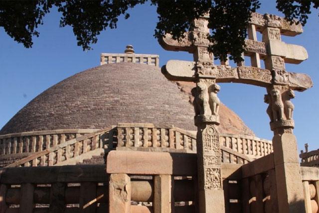 掸族首领博物馆