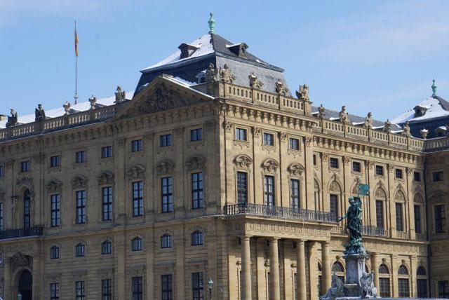 王公建筑博物馆