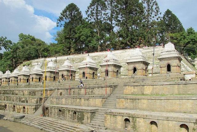 Khadga Devi