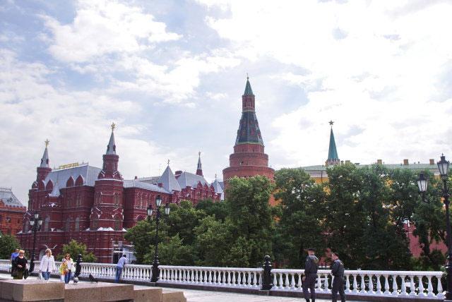 圣彼得堡州立宗教历史博物馆