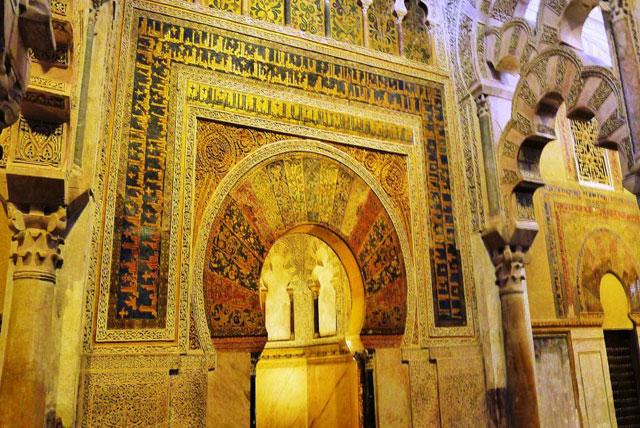 罗马清真寺