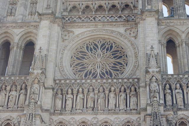 圣雷帕拉特大教堂