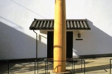 竹中大工道具