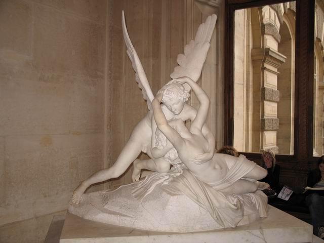 圣热内罗珍宝博物馆