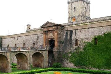蒙锥克城堡