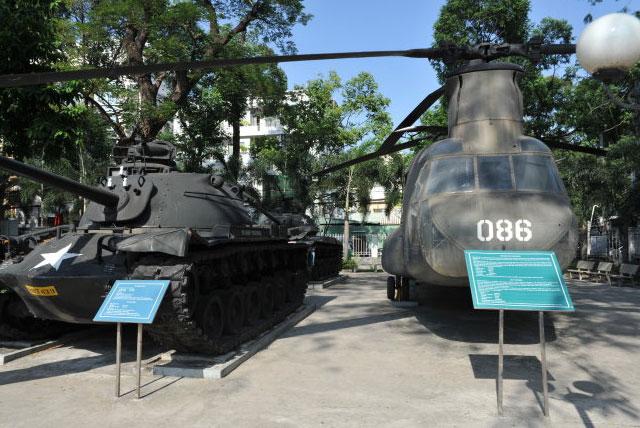 和平市博物馆