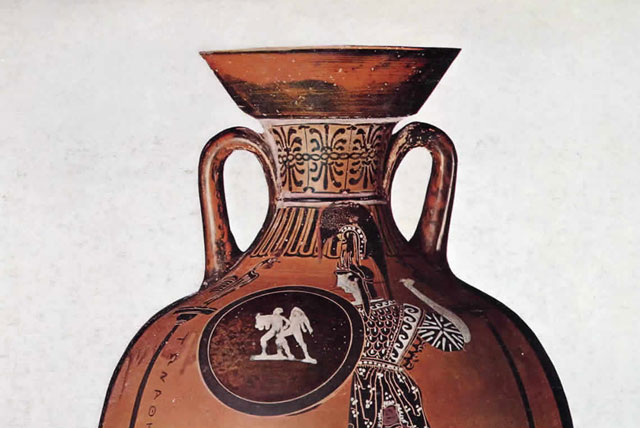 陶艺博物馆