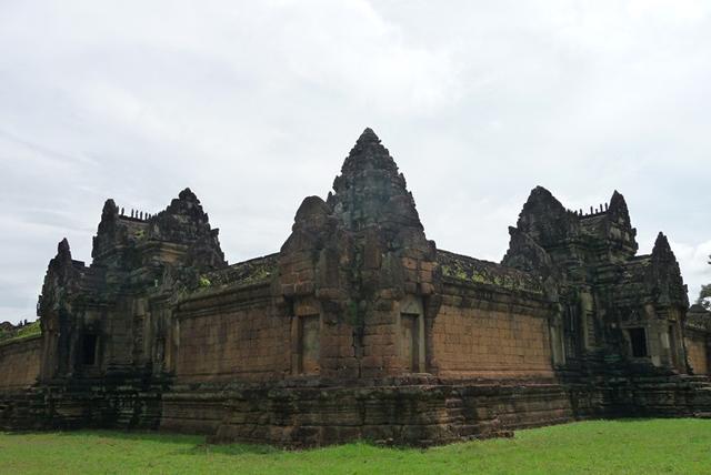 班提色玛寺