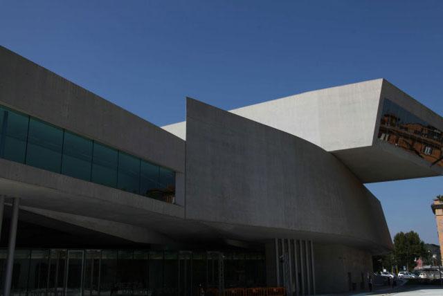 国家历史艺术博物馆