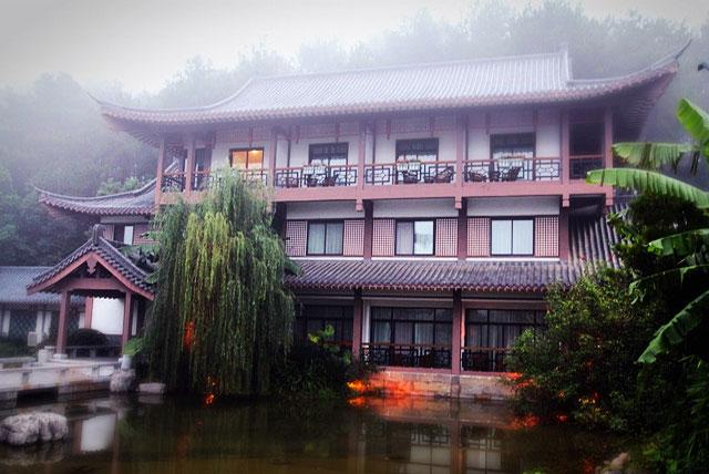 广西旅游景点_广西旅游景点介绍_广西旅游景点大全