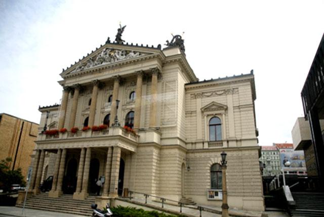 普罗夫迪夫民族博物馆