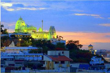 马丹马哈城堡