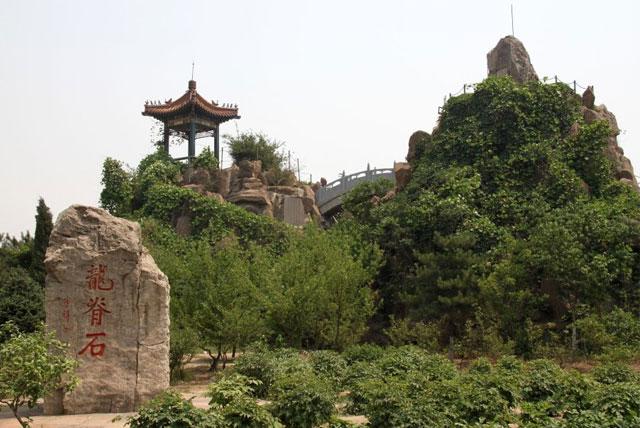 东山文化博艺园