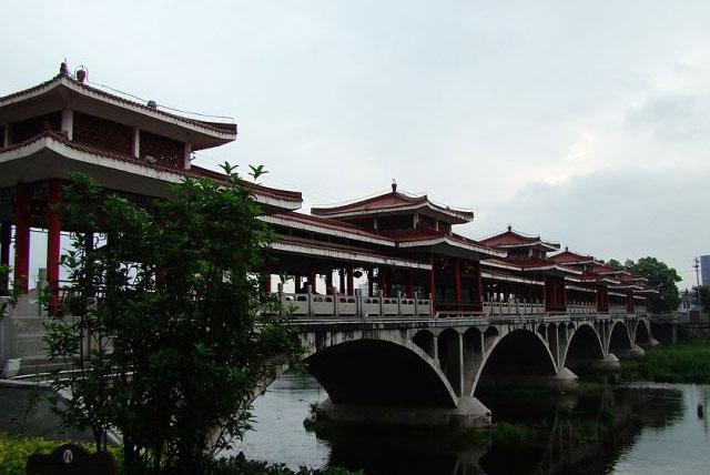 安庆旅游景点_安庆旅游景点介绍_安庆旅游景点大全