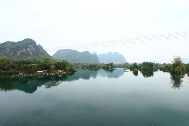 壁纸 风景 山水 摄影 桌面 640_428