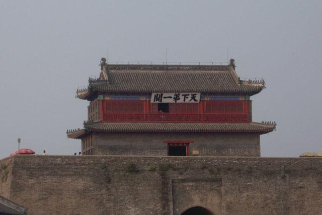 河北旅游景点_河北旅游景点介绍_河北旅游景点大全