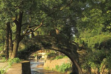 紫阳宫旅游图片
