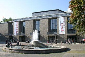 瓦尔拉夫・里夏茨博物馆