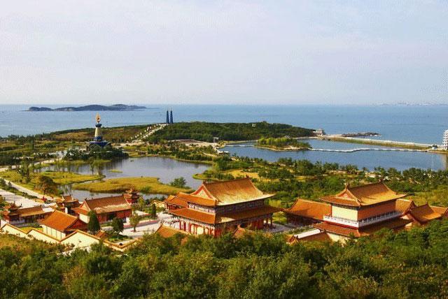 中国旅游_中国旅游攻略_中国旅游景点介绍_中国旅游网