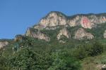 天桂山风景名