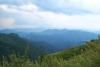 驼梁山自然风景区