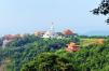 广东观音山国家森林公园