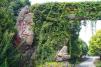 仙人溪生态旅游区