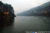 水布垭原生态旅游景区