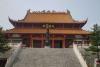 普陀山宗教文化风景区