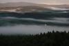凉水国家级自然保护区