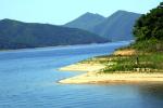 梅花山国家森林公园