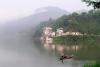 龙泉山-凤阳山景区