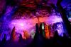 九龙洞自然风景区