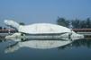 平山东方巨龟苑