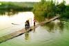 浮龙湖旅游度假区