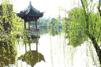 水绘园景区