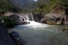 豫西大峡谷风景区