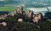 巨石山生态文化旅游区