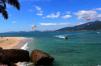 分界洲生态文化旅游度假区
