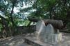 赤湾古炮台