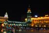 索菲亚广场