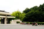 国立庆州博物