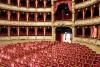 尼斯歌剧院