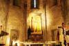 圣维克多修道院