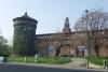 斯福尔采斯科城堡