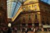 伊曼纽尔二世拱廊