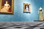瓦尔拉特博物馆