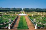 汉诺威大花园