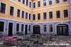 巴赫博物馆