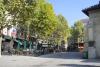 圣佛朗索瓦广场
